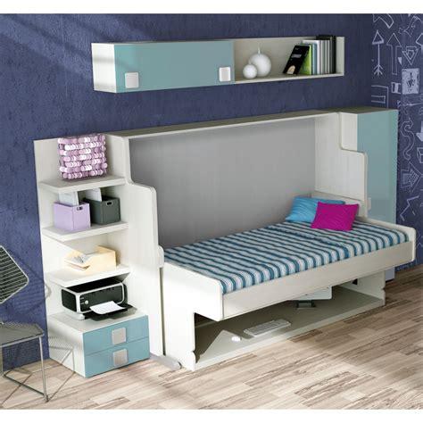 abatibles camas horizontales  salones muebles cama