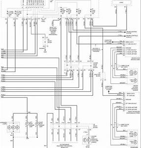 25 2006 Chevy Silverado Tail Light Wiring Diagram