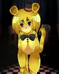 best five nights at anime ideas and images on bing find what you