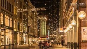 Hamburg Weihnachten 2016 : hamburg nacht city weihnachten manja carlsson passion of photography ~ Eleganceandgraceweddings.com Haus und Dekorationen