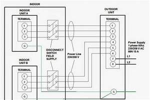 1992 Ford Sel Wiring Diagrams