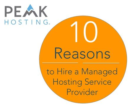 10 Reasons To Hire A Managed Hosting Service Provider. Third Party Billing Companies. Nurse Practitioner Jobs Denver Co. Massage School Massages Brooklyn Rug Cleaning. Factor By Grouping Solver Latisys Data Center. Self Storage In Charlotte Nc Meaning Of Ra. Business Phone Service Orlando. Maximus Property Management Fbi Job Postings. Skyline Security Management Jj Of Good Times