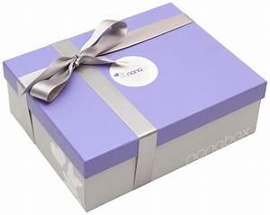 überraschungsgeschenk Für Freundin : nonabox das perfekte geschenk f r die babyparty woman at ~ Orissabook.com Haus und Dekorationen