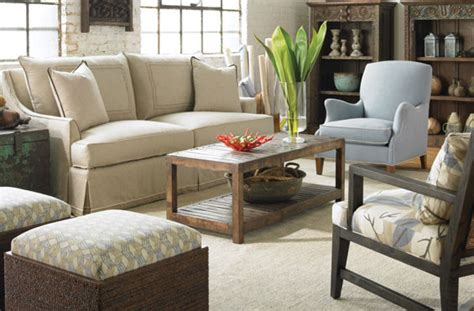 Home Furnishings And Decor by Houston Lifestyles Homes Magazine Donna S Home