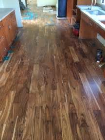 accia hardwood yelp