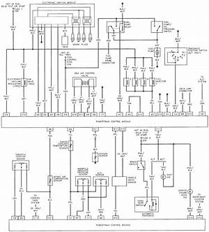 Glow Plug Wiring Diagram 83 Chevy 24502 Getacd Es