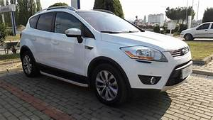 4 4 Ford Kuga : 2011 model ford kuga 2 0 tdci selective 4wd powershift km 158000 ford 2 el ~ Gottalentnigeria.com Avis de Voitures