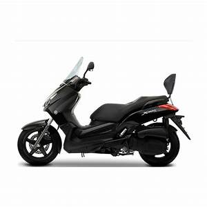 Accessoire Xmax 125 : shad dosseret passager pour scooter yamaha 125 250 xmax 2005 2009 yoxm25rv ~ Melissatoandfro.com Idées de Décoration