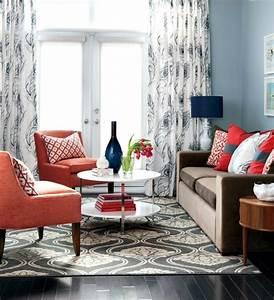 couleur sejour meilleures images d39inspiration pour With wonderful couleur pastel pour salon 8 realisations