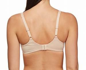 Berlei Sports Bra Size Chart Berlei Serene Wirefree Bra Skin Scoopon Shopping