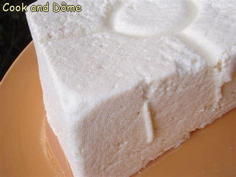 cuisiner tofu soyeux 17 meilleures idées à propos de recettes de tofu ferme sur