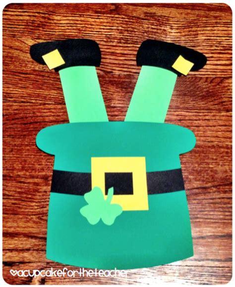 25 best ideas about march crafts on preschool 928   a8159987331507ebc80fdda3e8bac10e