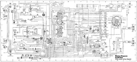 Wiring Diagram For Opel Corsa by Opel Corsa 1 4 Wiring Diagram Wiring Library