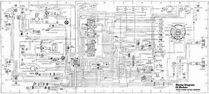 Opel Corsa Wiring Diagram