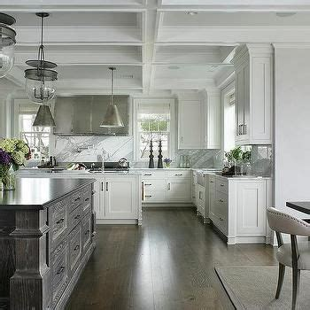 lights for cabinets in kitchen best 20 oak kitchens ideas on oak island 9695