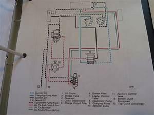 Case 1840 Skid Steer Wiring Diagram : case 1845b uni loader skid steer service manual repair ~ A.2002-acura-tl-radio.info Haus und Dekorationen
