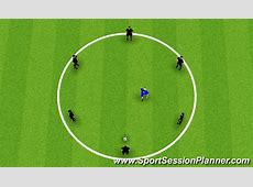 FootballSoccer Press and cover Tactical Defensive