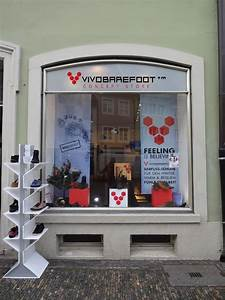 Outdoor Shop Freiburg : verg nstigte barfu schuhe f r mehr nat rlichkeit und gesundheit stadtbesten freiburg das ~ Yasmunasinghe.com Haus und Dekorationen