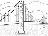 Designlooter sketch template