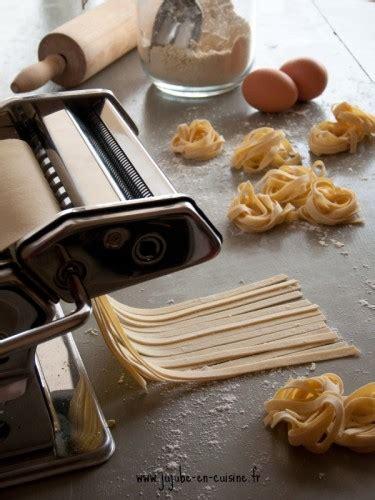 comment cuisiner les salsifis comment preparer et cuisiner des salsifis jujube en