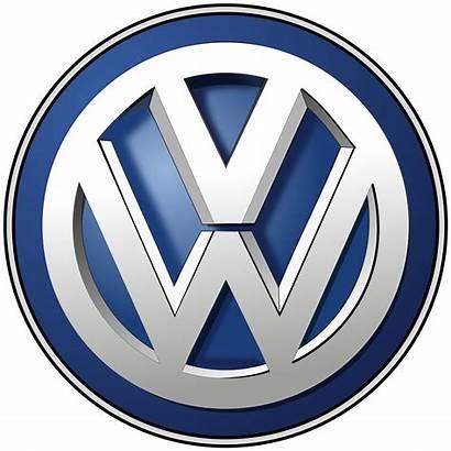 Volkswagen Logos Transparent