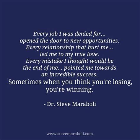 beginning quotes  job quotesgram