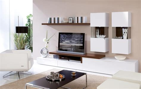 decorating wall mounted  floating shelves   house