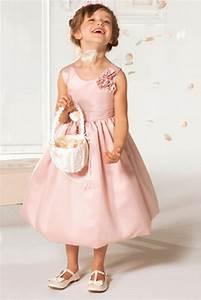robe ceremonie mariage enfant With robe ceremonie pour enfant