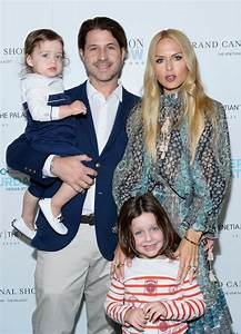 How Rachel Zoe Is Building an Empire With Female ...