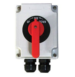 bremas maintain boat lift switch buy in uae automotive products in the uae see