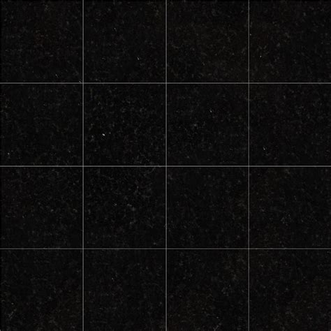 pin by makhasiri khanoei on painel semantico tiles
