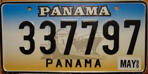 international license plates  plate hut