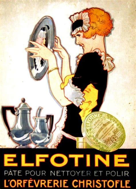 affiche vintage cuisine 142 best images about 1920s home household on 1920s telephone call and portable