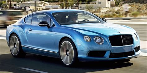 bentley sports bentley sports car 2014 www imgkid com the image kid