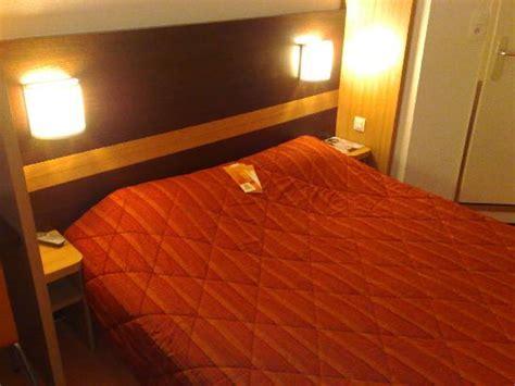 chambre des commerces bourges chambre vue 1 photo de hôtel première classe bourges