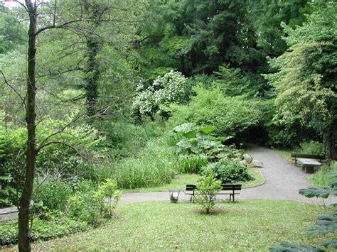 Botanischer Garten Braunschweig Parken by Location Guide Nordmedia