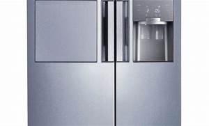 Frigo Mini Pas Cher : mini frigo pas cher darty passions photos ~ Nature-et-papiers.com Idées de Décoration