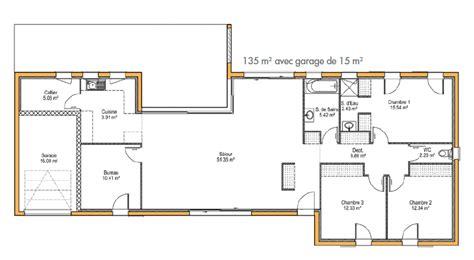 maison 6 chambres cool lovely plan maison neuve de maison neuve de plain