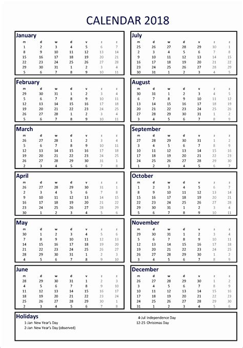 annual leave planner excel template exceltemplates