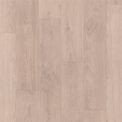 laminate white oak flooring quickstep classic 8mm bleached white oak laminate flooring leader floors