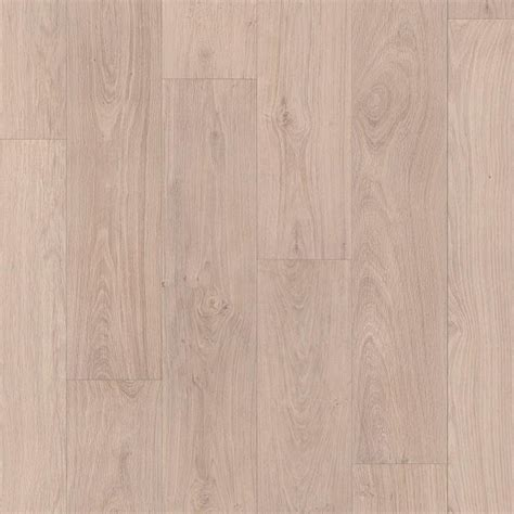 bleached white oak laminate flooring quickstep classic 8mm bleached white oak laminate flooring leader floors