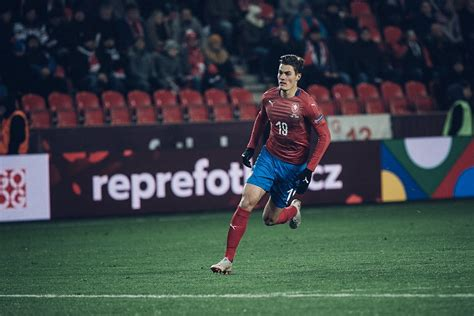 Czech Republic vs Kosovo Soccer Betting Tips - bettingvox.com