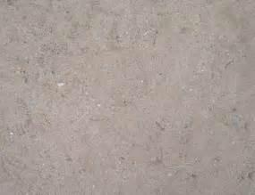 textures flooring free floor textures