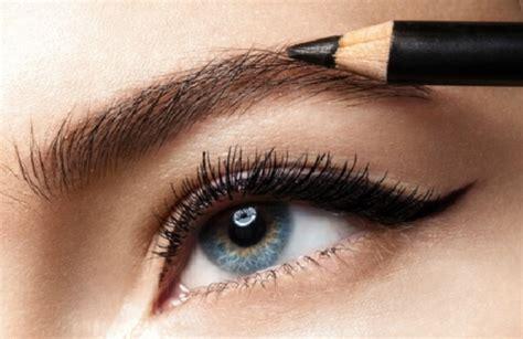 Harga Lipstik Merk Lt Pro harga pensil alis lt pro terbaru februari 2019