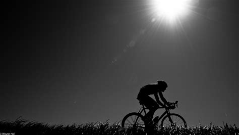 Photo Collection Cool Road Cycling Wallpaper