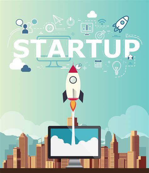 Scheme for Assistance to Startup - Gujarat - IndiaFilings