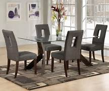 Simple Dining Room Design With Square Glass Dining Table Italian Dining Furniture Designer Dining Table Sets Luxury Modern Round Dining Table Set Round Pedestal Dining Room Within Round Dining Room Lovely Modern Wooden Round Dining Table Set With