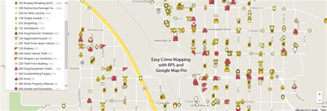 google maps pro sec google maps pro by webfactory