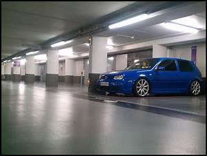 Garage Volkswagen Thionville : golf iv bleu nogaro retour stock garage des golf iv tdi 110 page 12 forum volkswagen ~ Gottalentnigeria.com Avis de Voitures