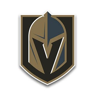 Detroit Red Wings Wallpaper Nhl Expansion Draft 2017 Results Updated Roster For Vegas Golden Knights Bleacher Report